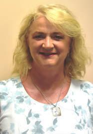 Elaine McDonnell, CEO, MDI