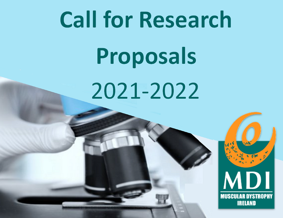 Research Call 2022